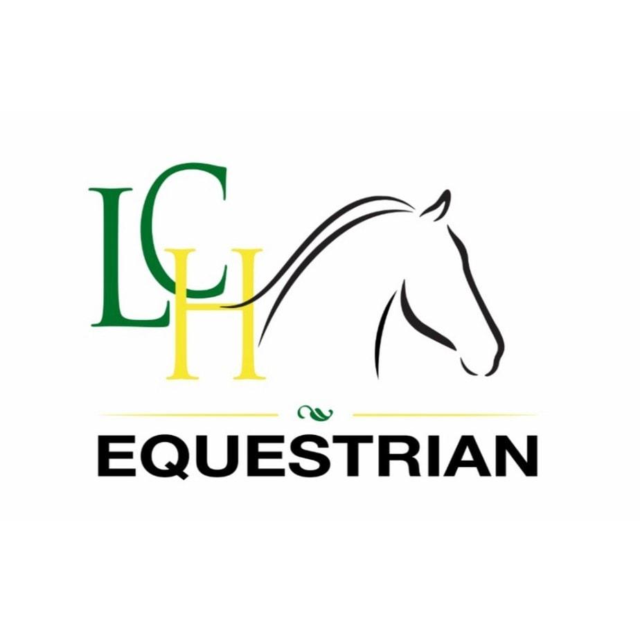 LCH Equestrian