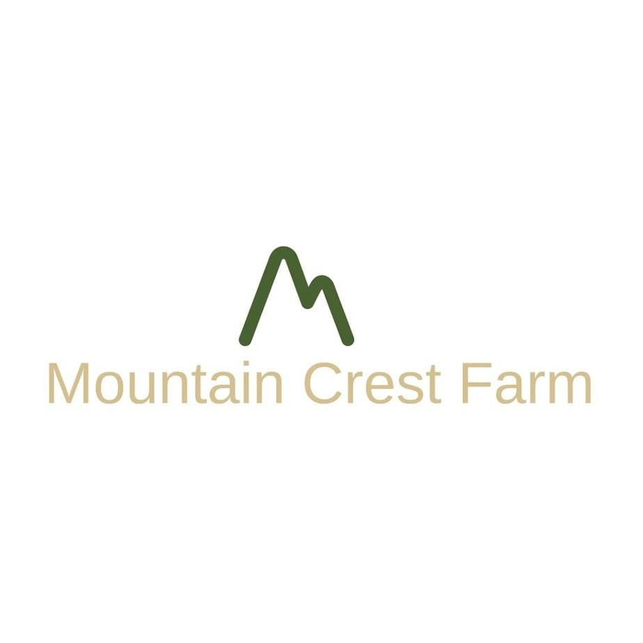 Mountain Crest Farm