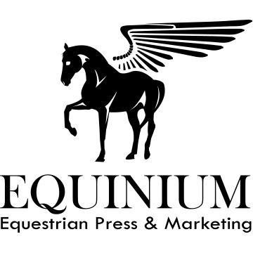 EQUINIUM