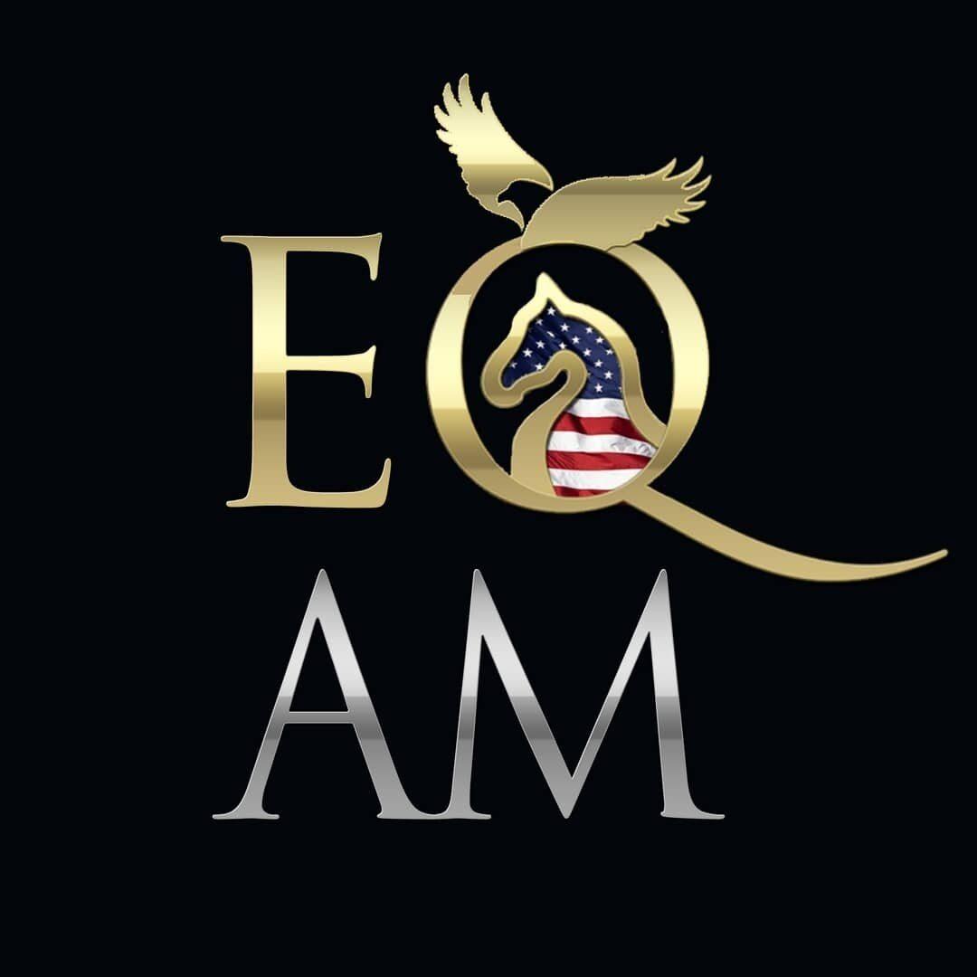 EQuine AMerica Magazine™️